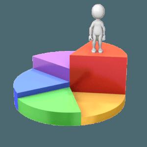 %d1%82%d1%80%d0%b8%d0%b32-1